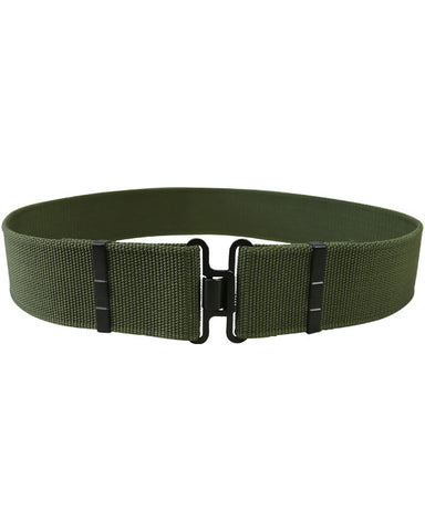 Highlander Cadet 95 Belt