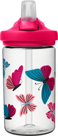 Camelbak Eddy®+ Kids 14 oz (0.4L) Bottle