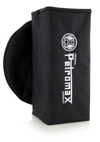 Petromax Carry Case - HK350 / HK500