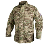 Helikon-Tex PCS Shirt - MP Camo®