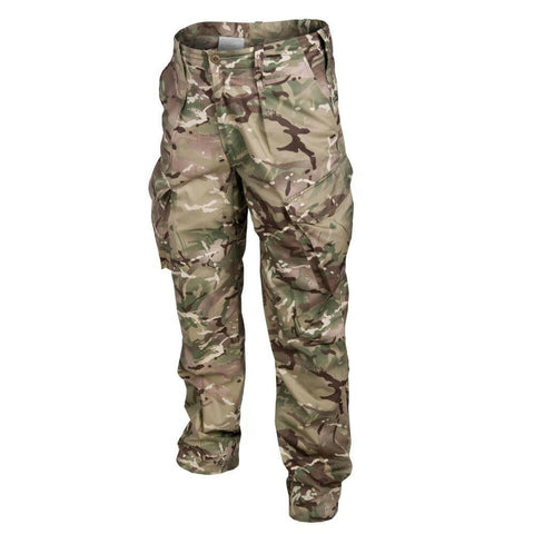 Helikon-Tex PCS Trousers - MP Camo®