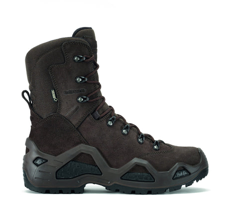 LOWA Z-8S GORE-TEX® Boots Brown