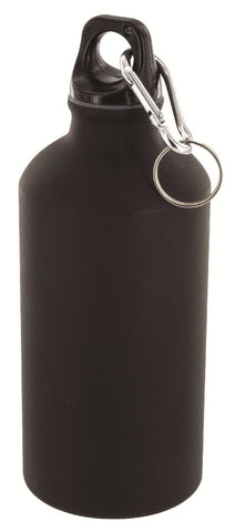 Highlander Aluminium Drinks Bottle - 500 ml