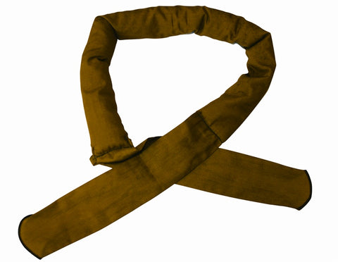 British Army Neck Cooling Scarf