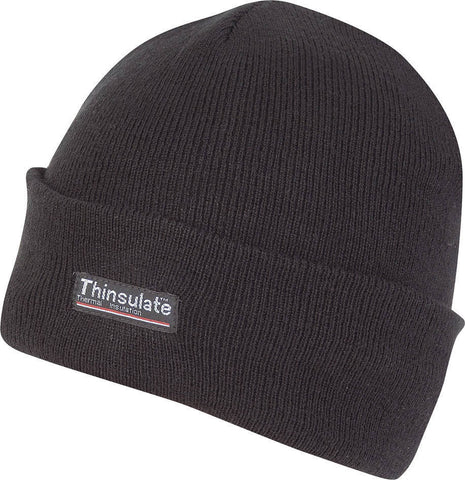 Jack Pyke Thinsulate (TM) Bob Hat