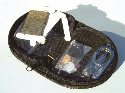 BCB Travel Sewing Kit