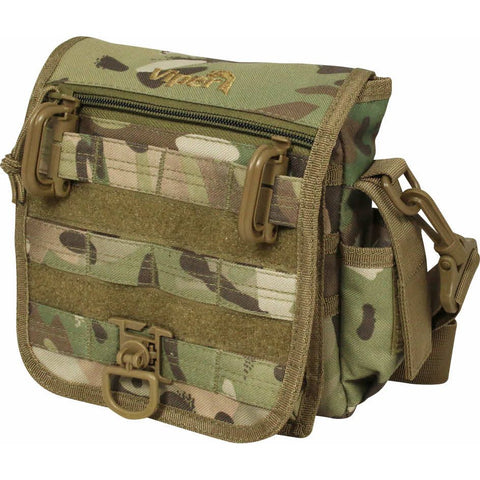 Viper 5.4 Litre Special Ops Pouch
