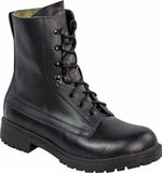 British Army Style Assault Boot (3-6) (h)