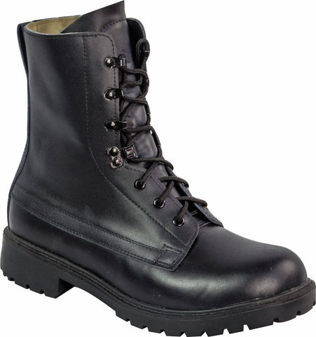 British Army Style Assault Boot (7-13) (h)