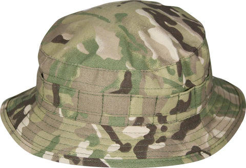 Mil-Com Special Forces Hat