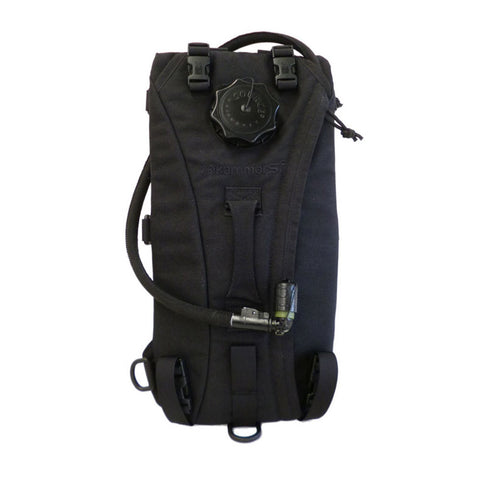 Karrimor SF Tactical Hydration System - Black
