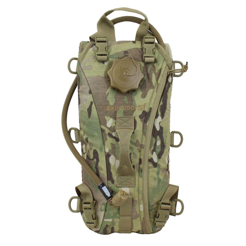Karrimor SF Tactical Hydration System - Multicam