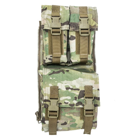 Karrimor SF Predator Side pocket - Multicam