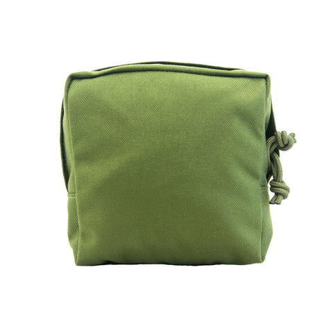 Karrimor SF Predator Small Utility Pouch - Olive