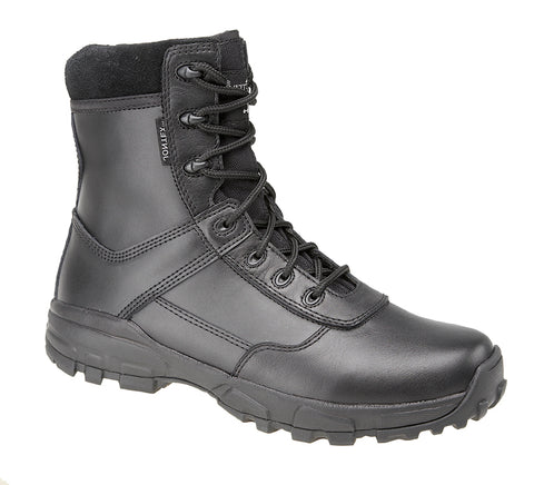 Grafters Ambush Waterproof Boots - Black (7-12)