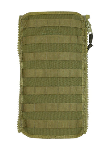 Berghaus MOLLE Pads MMPS (pair)