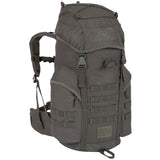 Highlander Forces 44 Pack - Grey