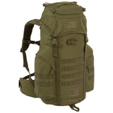 Highlander Forces 44 Pack - Olive Green