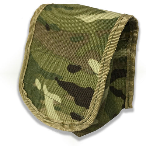Marauder Ear Defenders Pouch - MOLLE