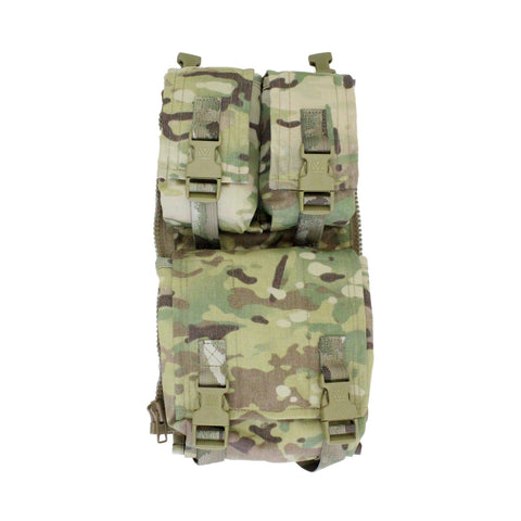 Karrimor SF Predator Side pocket - Multicam (2020)