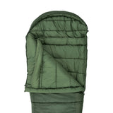Highlander Phoenix Flame 400 Sleeping Bag