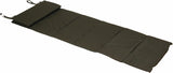 Highlander Folding Z Sleeping Mat