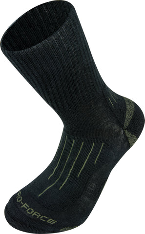 Highlander Crusader Socks