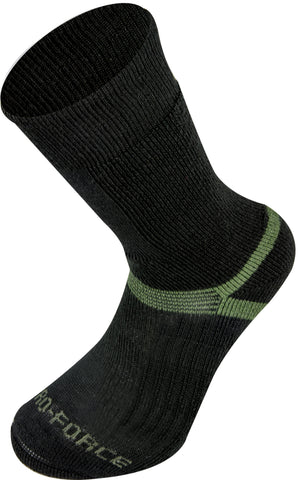 Highlander Taskforce Socks
