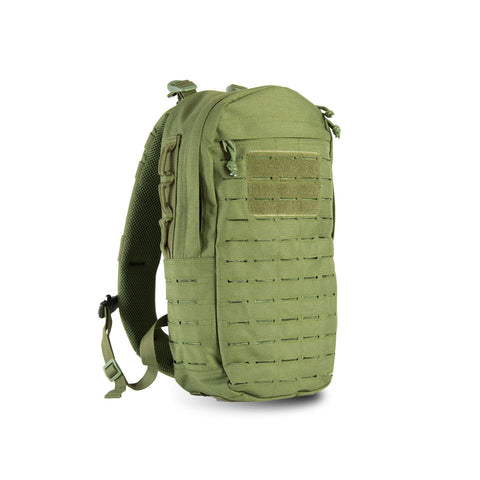Highlander 15 Litre Cobra Single Sling Pack