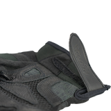 Viper Elite Gloves - Black