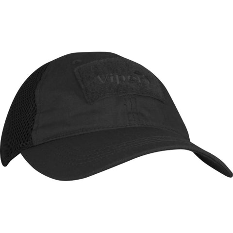 Viper Flexi Fit Baseball Cap