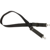 Viper Basic Rifle Sling