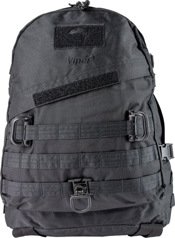Viper Special Ops Pack 45 Litre - Black