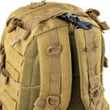 Viper Special Ops Pack 45 Litre - Coyote