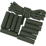 Viper Zip Puller Sleeve Set