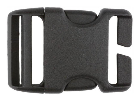 Replacement 38mm QR buckle