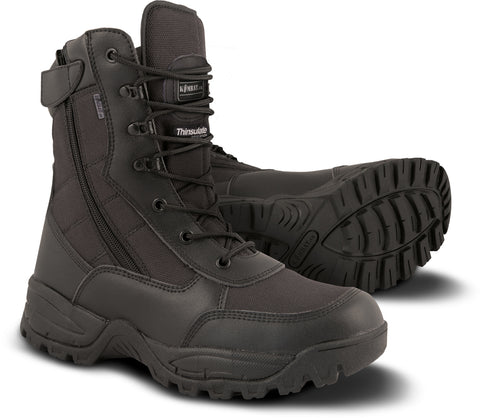 Kombat Spec-ops Recon Boot