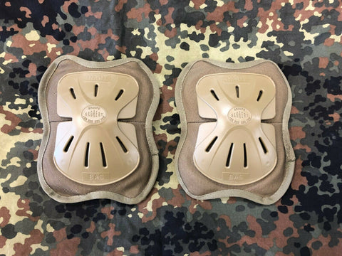 French Army Felin Knee / Elbow Pads