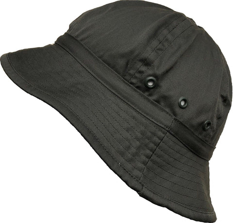 French Army Olive Green Bush Hat