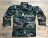 French Army CCE Felin T4 S2 3C Jacket - 81/88C