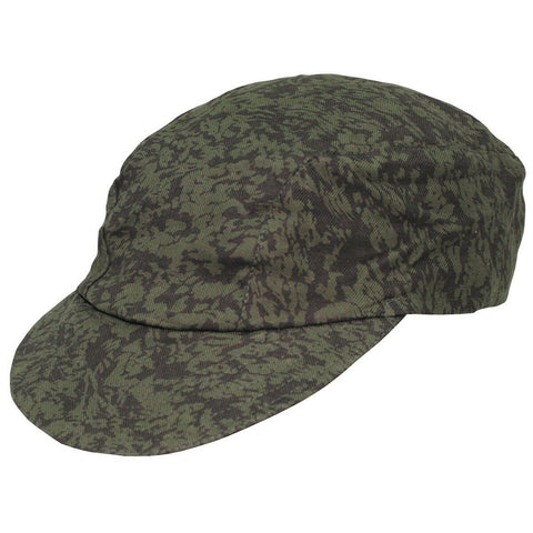 Czech Army M92 Peaked Work Hat
