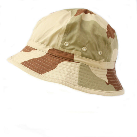 French Army Desert Bush Hat