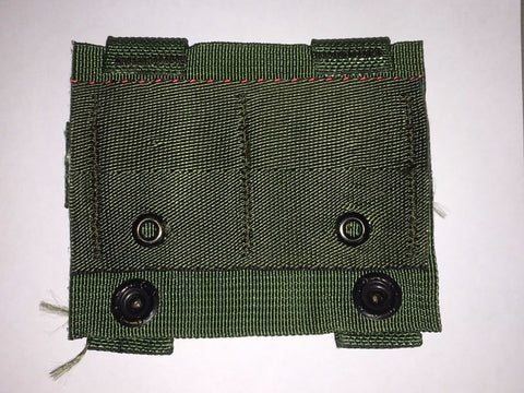 US Army ALICE to MOLLE adaptor
