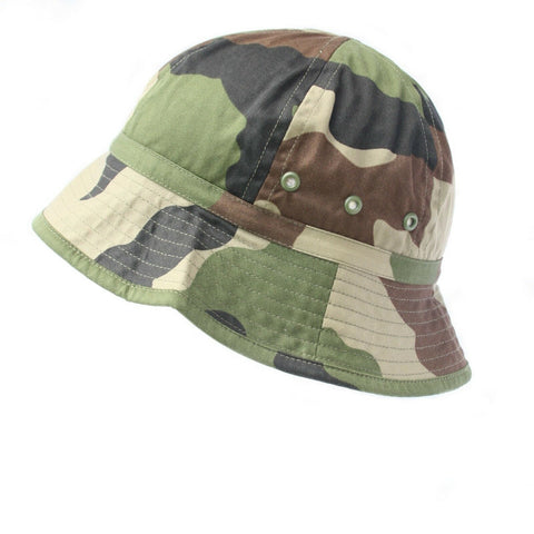 French Army CCE Bush Hat