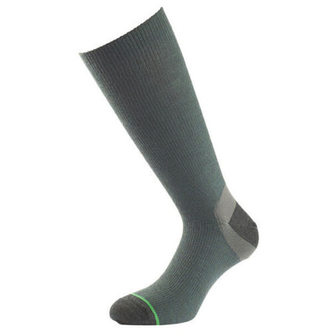 1000 Mile Ultimate Walking Socks - Green