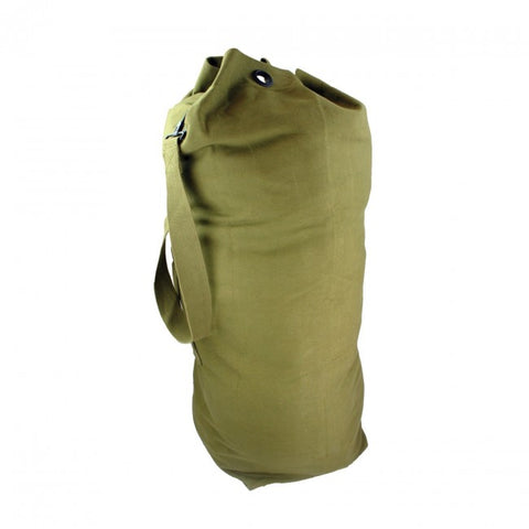 "Highlander 16"" Kit Bag"