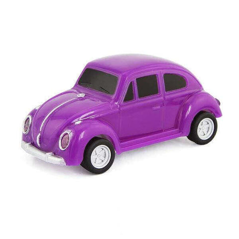Image of VW Beetle USB Memory Stick