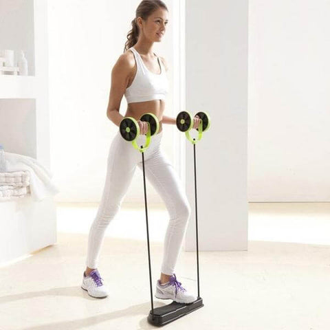 Image of SportFlex Trainer