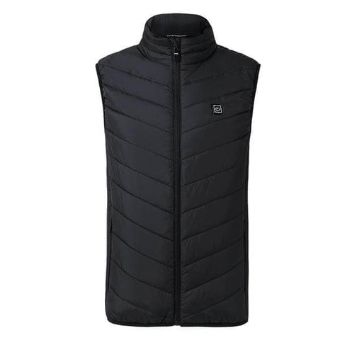 Image of Heated Vest (Limited Edition)