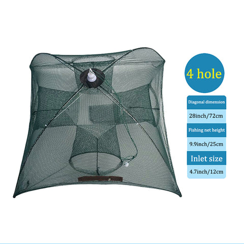 Image of Magic Fishing Trap (FLASH SALE 2019)